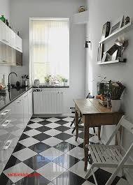 marque cuisine italienne deco cuisine pour salle a manger a vendre beau marque de cuisine