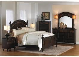 badcock bedroom sets badcock furniture bedroom sets inspirational foster king bedroom