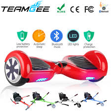 lexus hoverboard battery life online buy wholesale hover board from china hover board