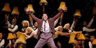 a story the musical to hit new york after hartford and