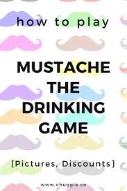best 25 2 people drinking games ideas on pinterest two person