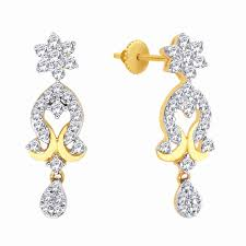 diamond earrings with price best of asmi diamond earrings jewellry s website