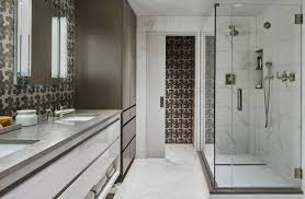 Chattanooga Cabinets Bathrooms Design Bathroom Remodeling Chattanooga Tn How Much