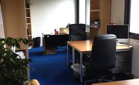 Vous Cherchez Un Bureau Administratif Pour Votre Structure Bureau Administratif