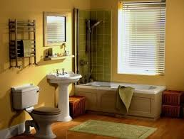 small bathroom paint ideas aqua bathroom decor ideas bathroom