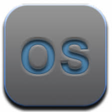 iwatch apk iwatch theme for cm launcher 1 1 2 apk for android aptoide