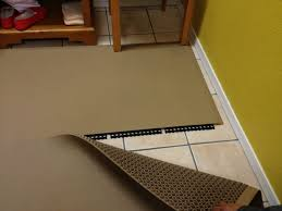 Protect Laminate Flooring Smartcells Fall Protection Products Featured At Leadingage Idea