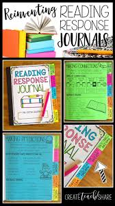 best 25 reading response activities ideas only on pinterest
