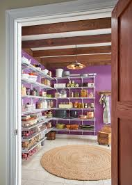 Kitchen Pantry Organization Systems - 225 best kitchen u0026 pantry images on pinterest closet shelves