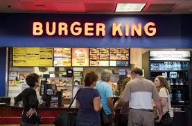Career At Burger King Fast Food Deals For Chicken Nuggets Coffee Breakfast Sandwiches