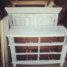 Changing Table Organizer Ideas Entertainment Armoire Changing Table Hometalk
