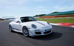 porsche 911 gt3 front 2011 porsche 911 gt3 rs 4 0 first drive motor trend