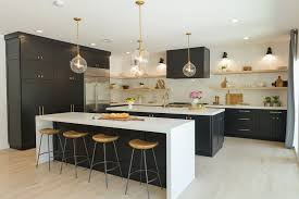 best color to paint kitchen cabinets 2021 the 15 kitchen cabinet trends for 2021