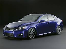 lexus v8 motorcycle lexus is f the f stands for fast