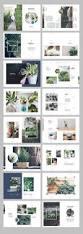 Home Design Inspiration Instagram Best 25 Layout Inspiration Ideas On Pinterest Daily Journal