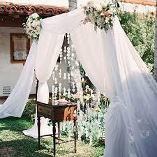 Wedding Arch Decoration Ideas Download Wedding Altar Decoration Ideas Wedding Corners