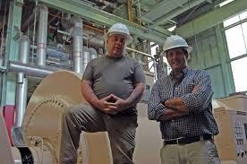 taunton municipal lighting plant taunton municipal lighting plant customers face rising costs for