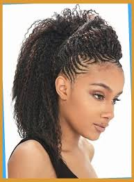 types of hair braids 14 best black braided hairstyles long hair lovers with different