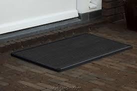 tapis de cuisine au metre tapis de cuisine au metre designs de maisons 10 mar 18 14 33 01