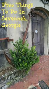 Georgia cheap ways to travel images Best 25 savannah georgia beach ideas savannah jpg