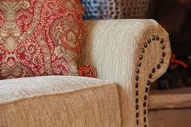 Custom Drapery Fabric Custom Draperies Curtains Shades Window Treatments And Furniture