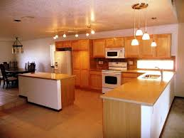 Before And After Small Kitchen by Kitchen Small Kitchen Ideas On A Budget Before And After Library