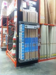 Basement Wrap by Pole Wrap Available At The Home Depot Lowe U0027s And More