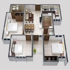 3d home design layout software 3d home designer home design plan