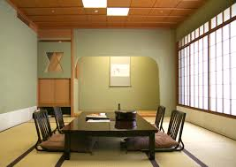 japanese suite the westin osaka 7 mins walk hotel from osaka