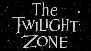 schedule for syfy s 4th of july twilight zone marathon