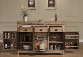 bar 54 design home bar ideas to match your entertaining style 22