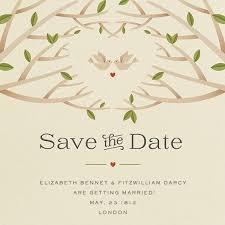 electronic wedding invitations paperless invitations eco beautiful weddings the e magazine