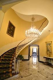 behind scenes at governor u0027s mansion u201cpeople u0027s house