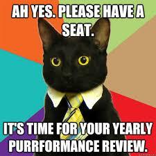 Yes Please Meme - ah yes please have a seat cat meme cat planet cat planet