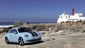 baby blue volkswagen beetle 2012 volkswagen beetle light blue with stripes front hd