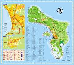 Miami Beach Map Map Of Scenic 30a And South Walton Florida 30a Drive The