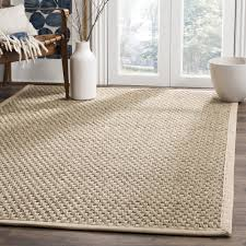 9x9 Area Rug by 9x9 Area Rugs Rugs Compare Prices At Nextag