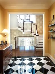 97 best foyer ideas images on pinterest homes home decor and stairs