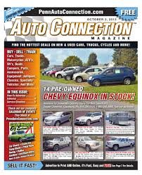 10 02 13 auto connection magazine by auto connection magazine issuu