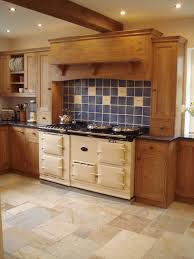 100 what is a country kitchen design best 25 country