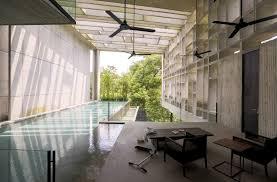 tropical box house whbc architects archdaily kent soh loversiq