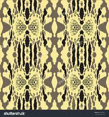 animal print bathroom ideas living room rugs sheepskins ikea stockholm rug flatwoven net