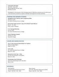 writecollegeessay cover letter for pollock krasner foundation when