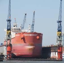 Free Images Vehicle Harbor Port Cargo Ship Shipyard Channel
