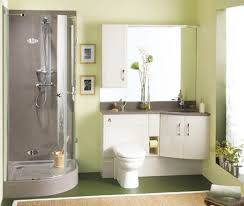 small bathroom decorating ideas on a budget bathroom decor ideas on a budget small bathroom designs with
