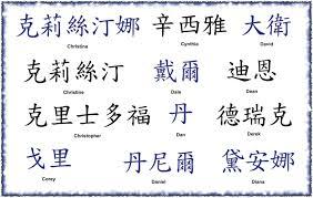 tattoos time tattoos kanji tattoos symbols