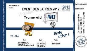 lustige einladungsspr che geburtstag witzige einladungskarten zum geburtstag designideen
