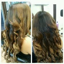 hair extensions uk hair extensions