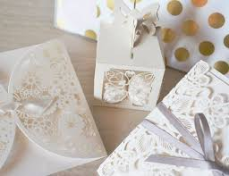 wedding gift edicate how to choose the right wedding gift