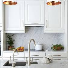 tiles tile splashback kitchen tile splashback kitchen ideas